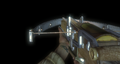 Crossbow a.png