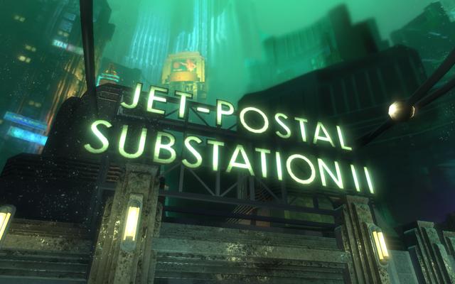 File:Jet-Postal Logo.png