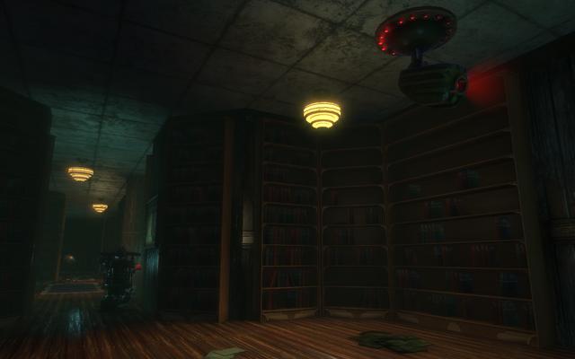 File:Pt Prometheus-Mendel Library-04.png