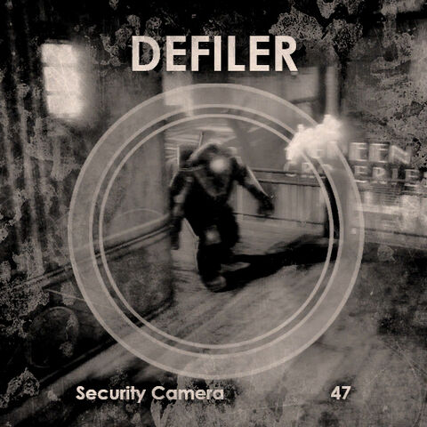 File:Security Defiler.jpg