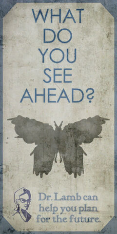 File:Lamb's What Do You See Ahead Poster.jpg