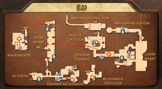 File:Neptune's Bounty Map.png