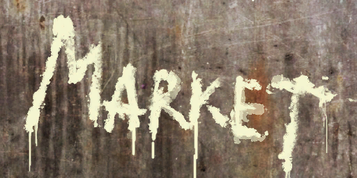 File:Market Sign Crude.png