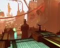 BioShock Infinite - Finkton Proper - Fink Manufacturing - telescope f0845.png