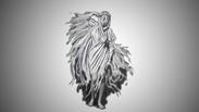 Siren-Concept-Art-1