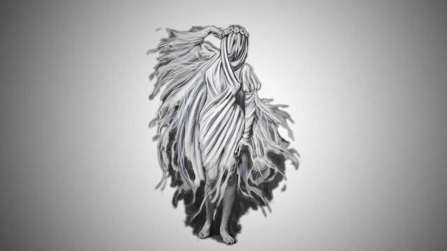 File:Siren-Concept-Art-1.png