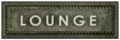 Lounge sign.png