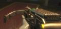 Multi Crossbow RoF.PNG