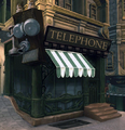 Early Art Nouveau Columbia Telephone Concept.png