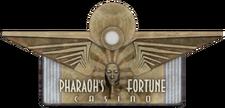 Pharaoh's Fortune Casino Multiplayer