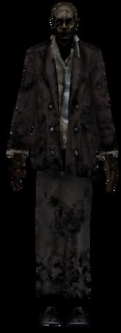 File:Corpse Male Bioshock 2.png