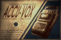 Thumbnail for version as of 00:46, December 9, 2009