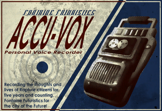 Archivo:Accu-Vox Poster .png