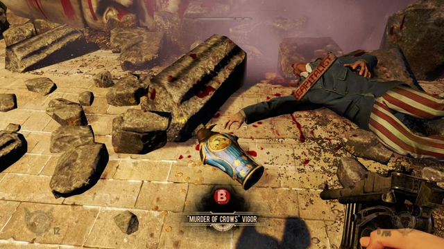 File:E32011GameplayMurderofCrows1.png