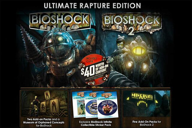 File:BioShockUltimateRaptureEdition.jpg