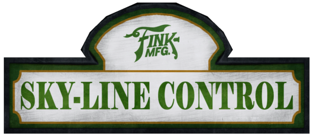 File:Skyline Control sign.png