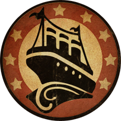 File:Down in the Briney badge.png