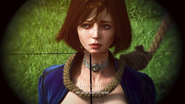 File:Elizabeth in bioshock infinite trailor.jpg