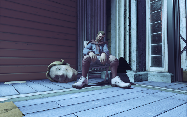 File:BioShock Infinite - Soldier's Field - Undressed Dimwit & Duke Actor f0800.png