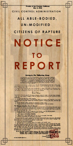 File:Rapture Notice To Report.jpg