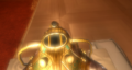 BioShock Daddy Knight.png