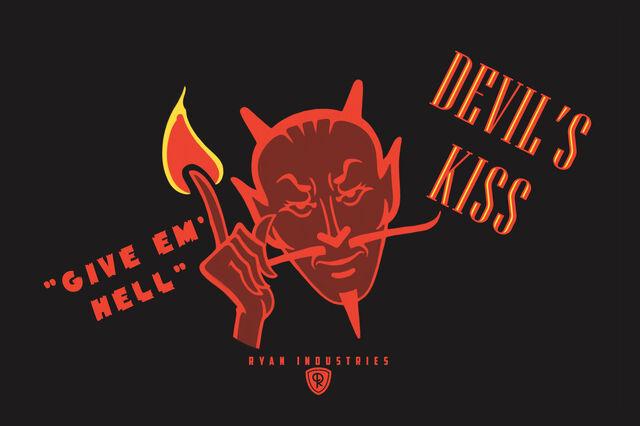 File:DEVILS-KISS.jpg