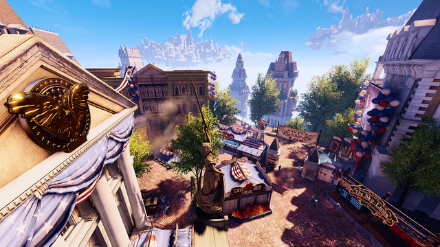 File:Welcome-Fairgrounds-02.png