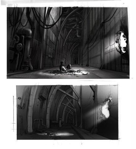 File:BioShockMovieConcept20.jpg