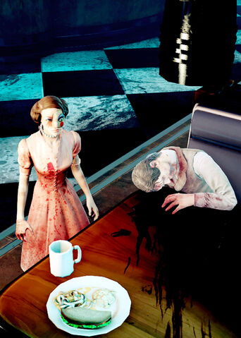 File:SplicerWaitress.jpg