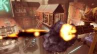 BioShockInfinite 2015-10-25 12-12-40-225
