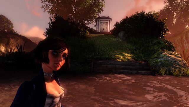 File:BioShock Infinite Screen 16.jpg