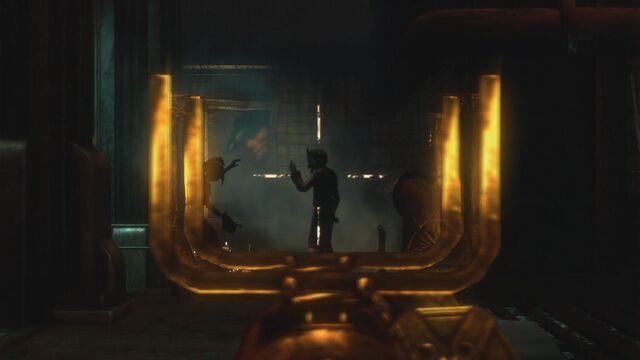 File:Bioshock-2-Siren-Alley-Trailer 10.jpg