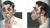 Stanley Poole Concept art