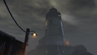 Lighthouse (Bioshock Infinite)
