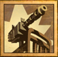 Turret Research Icon