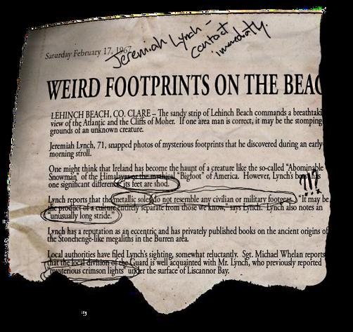 File:Weirdfootprintstory.png