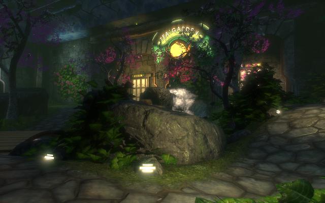 File:Aracdia-Tea Garden-01.png