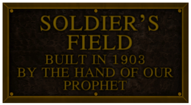 File:Gen Plaque SoldiersFieldModel.png