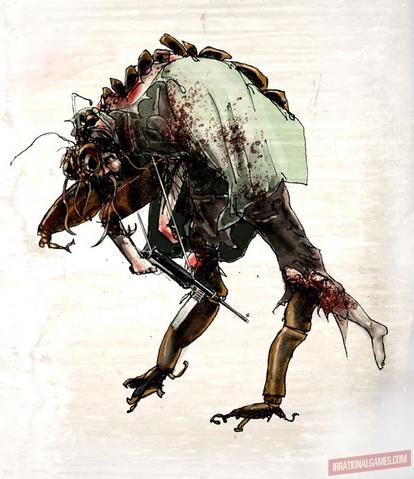 File:Monster Bug.png