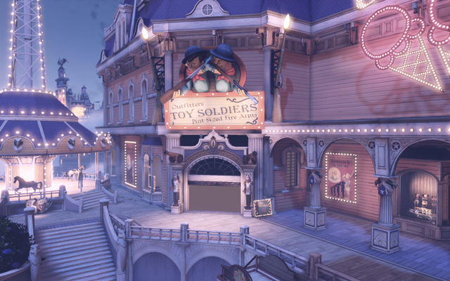 File:BioShock Infinite - Soldier's Field - Toy Soldiers-outside f0796.png