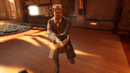 BioShockInfinite 2015-06-08 11-31-39-258