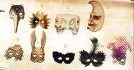 CONCEPT Masks1