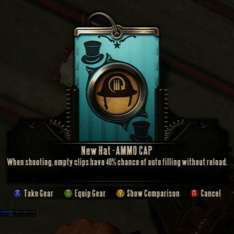 File:Hat ammo cap.jpg