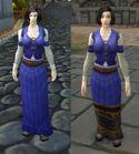 ElizabethWOWarcraft