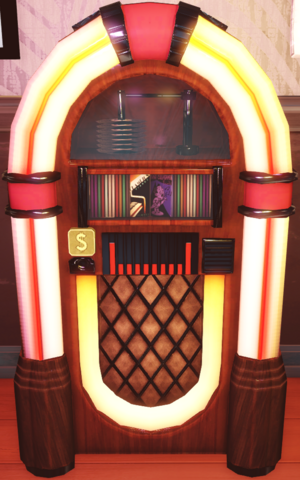 File:BaS1 SinclairSpirits Jukebox.png