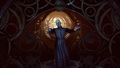 BioShock Infinite - Town Center - Welcome Center - Preacher Witting-hand open f0811.png