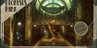 Dionysus Park (BioShock 2 Multiplayer)