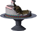 Cake Destroyed Multiplayer Model Render.png