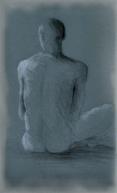 Cohen's Art 02
