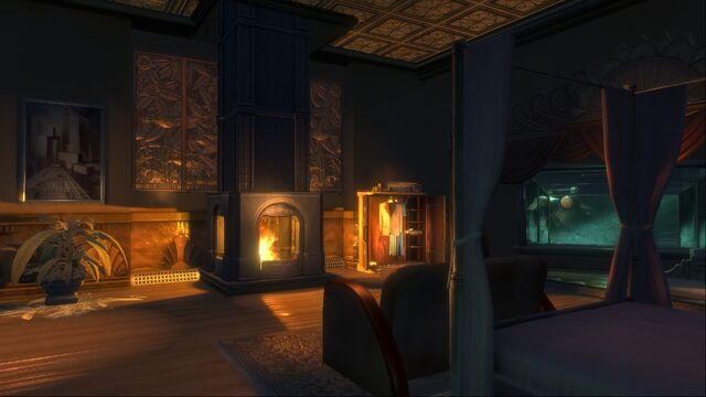 File:Multiplayer-Apt Bedroom02.jpg